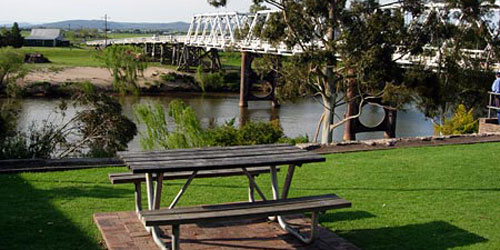 hunter-river-at-morpeth