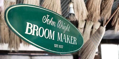 morpeth-brrom-maker